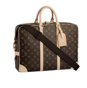 louis-vuitton-Porta-document-bag
