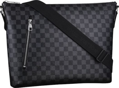 louis-vuitton-damier-graphite-mick-mm