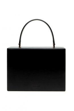 jil-sander-satchel