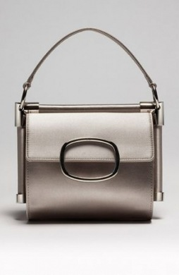 it-bag-miss-viv-roger-vivier-seta