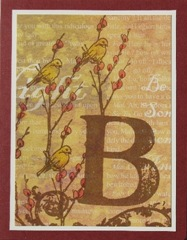 09 04 Lynn Roberts Fanciful Card 3