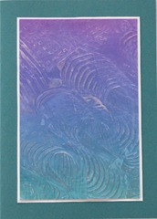 2009 10 LRoberts Better Backgrounds Simply Swirls Card