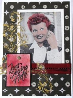 2010 LRoberts ATC Lucy Card