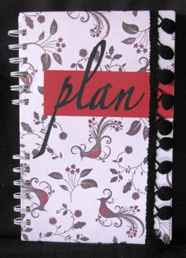 2010 10 LRoberts Recipe for Fashion 03 01 Entertainment Planner
