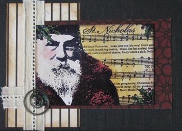 2010 12 LRoberts 30 Minute St Nicholas Card