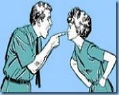 man-woman-arguing