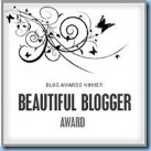 Beautiful-Blogger-Award1