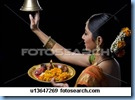 indian-woman-performing_~u13647269