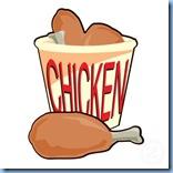 bucket_of_fried_chicken_photosculpture-p153018706715709974qdjh_400