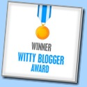 award_witty