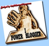 powerBlogger