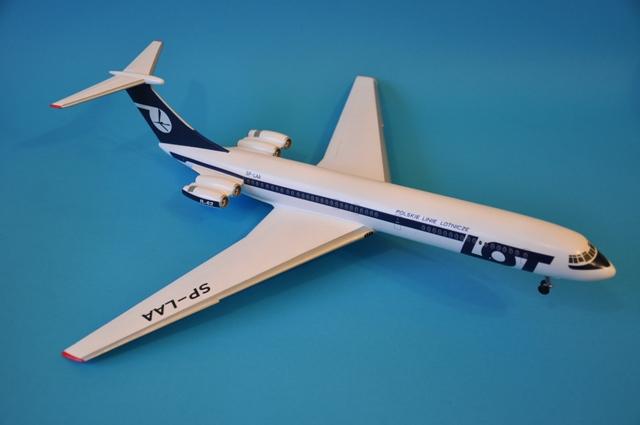 LOT-IL-62.1.jpg