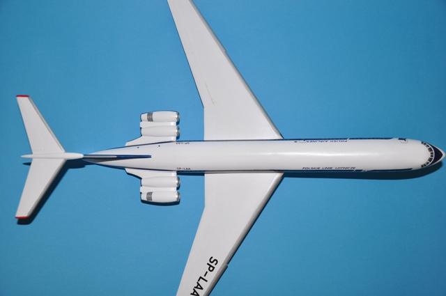 LOT-IL-62.2.jpg