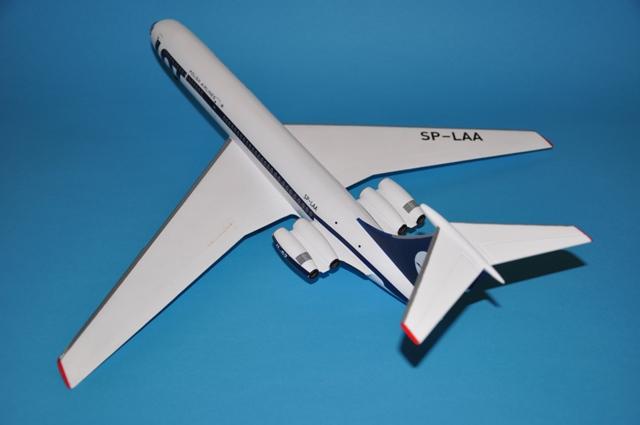 LOT-IL-62.3.jpg