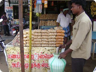 Manappaarai Murukku Special 2
