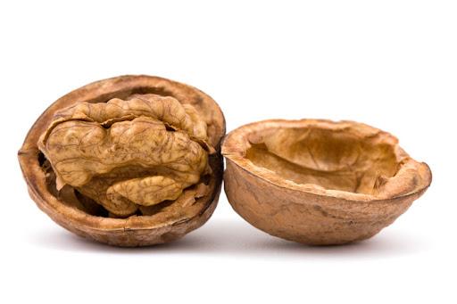 грецкие орехи польза обработка хранение