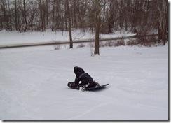 1.9.2010 SNOW! (9)