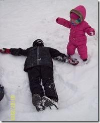 1.9.2010 SNOW! (7)