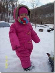 1.9.2010 SNOW! (10)