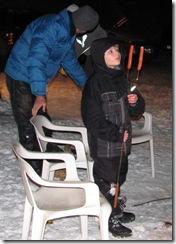1.9.2010 SNOW! (40) - josh