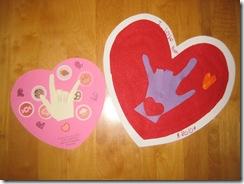 2.13.2010 Mommy's Valentine's 001