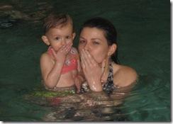 2.21.2010 Swim Lessons (10)