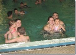 2.21.2010 Swim Lessons (11)