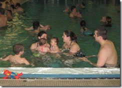 2.21.2010 Swim Lessons (16)