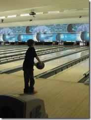 3.23.2010 Bowling 1