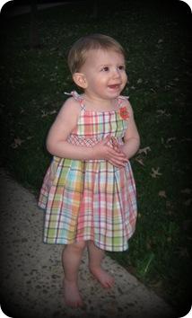 3.23.2010 Jenna