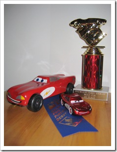 11-22-2008 Pinewood Derby 031