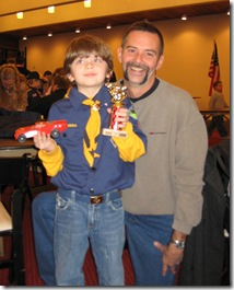 11-22-2008 Pinewood Derby 024