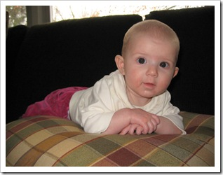 11-22-2008 Jenna (2)