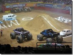 2.7.2009 Monster Truck (12)
