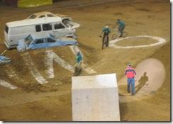 2.7.2009 Monster Truck (22)