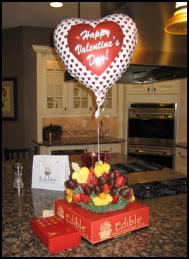 2.14.2009 Valentine's Day Goodies (2)