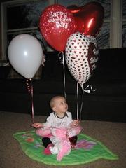 2.14.2009 Valentines Day (5)