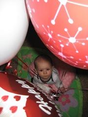 2.14.2009 Valentines Day (8)