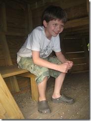 5.14.2010 Camping 057