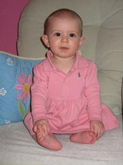 2.26.2009 Jenna Walker (14)