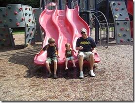 6.13.2010 Danner Park (29)