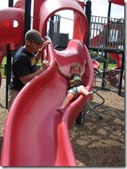 6.13.2010 Danner Park (8)