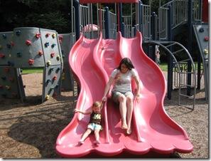 6.13.2010 Danner Park (17)
