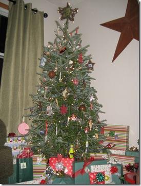 12.25.2010 CHRISTMAS 023