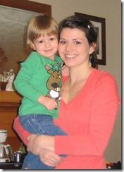 12.25.2010 CHRISTMAS 123