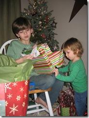 12.25.2010 CHRISTMAS 081