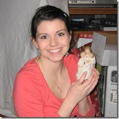 12.25.2010 CHRISTMAS 102