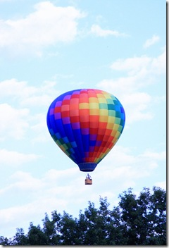 neighborhoodballoon (683x1024)