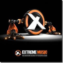 Extreme Music extreme
