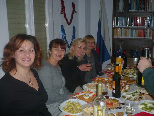 adoptieren in russland